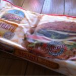 コストコのハバティスライスチーズ☆クリーミーで濃厚とろっとろ♪