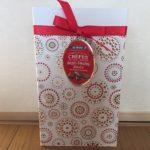 ロックマリアチョコレートクレープ ☆コストコおすすめ商品