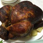 ロティサリーチキンの骨で絶品鶏スープ&アレンジレシピ