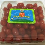 エンジェルスウィートトマト ☆コストコおすすめ商品