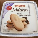 ペパリッジファーム ミラノ ダークチョコレート ☆コストコおすすめ商品