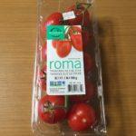 【ローマトマト ☆コストコおすすめ商品】