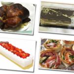 クリスマス・年末年始におすすめのコストコ商品を一挙紹介☆