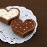 バレンタイン目前☆コストコのおすすめチョコレートを一挙紹介♪