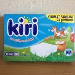 【KIRIクリームチーズ24ピース ☆コストコおすすめ商品】