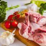 コストコの大きなお肉を美味しく保存するには?魚介類や野菜・パンも真空保存がおすすめ!
