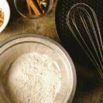 【コストコ食材を使った記念日の手作りケーキ9選♪持て余した商品もフル活用!】