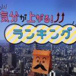12/13放送☆日本テレビ「バゲット」でコストコ特集!