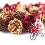 【コストコ2018☆クリスマス・年末年始におすすめのアイテム21選!】