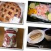 【復活希望☆もう一度食べたいコストコ商品!23選】