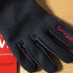 【コストコのSPYDERグローブ☆タッチパネル対応の暖か手袋!】