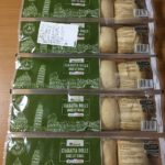【コストコのメニセーズチャバタロール☆香ばしく味わい深い!美味しいアレンジ5選♪】