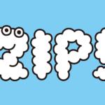 【11/11放送☆日本テレビ「ZIP!」に出演しました】
