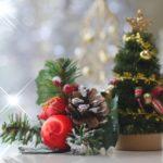 【コストコ2019☆クリスマスにおすすめのアイテム14選!ケーキやチキン・人気デリなど】