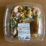 【コストコの新商品セビーチェは魚介たっぷりで贅沢&個性的な味わい】