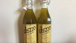 【IL GREZZO オリーブオイル ☆コストコおすすめ商品】